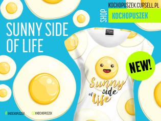 Sunny side of life - fullprint fb.png