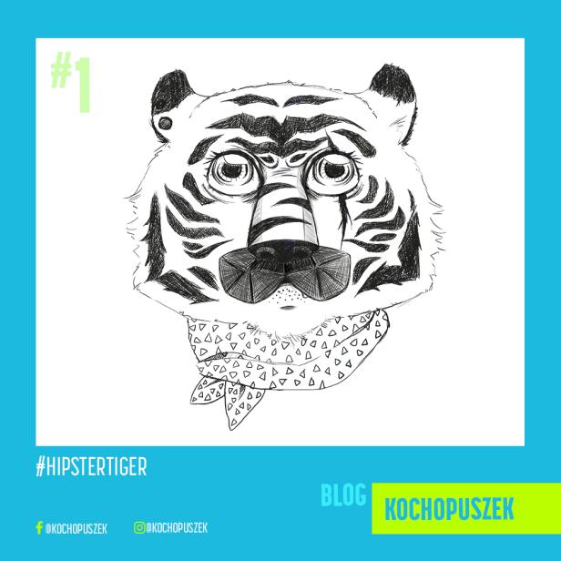 hipsterski tygrys01.png