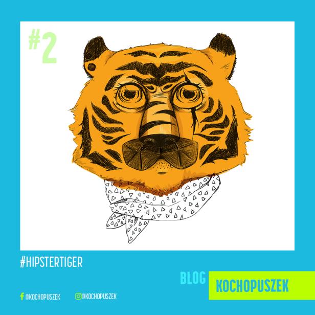 hipsterski tygrys02.png