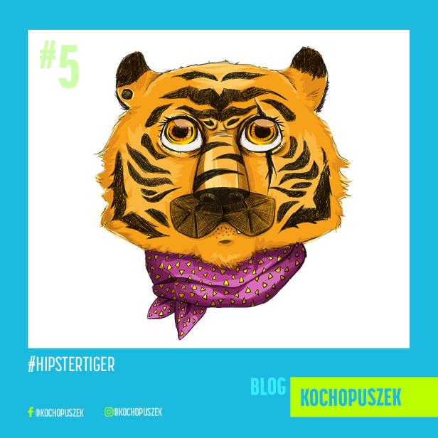 hipsterski tygrys05.png