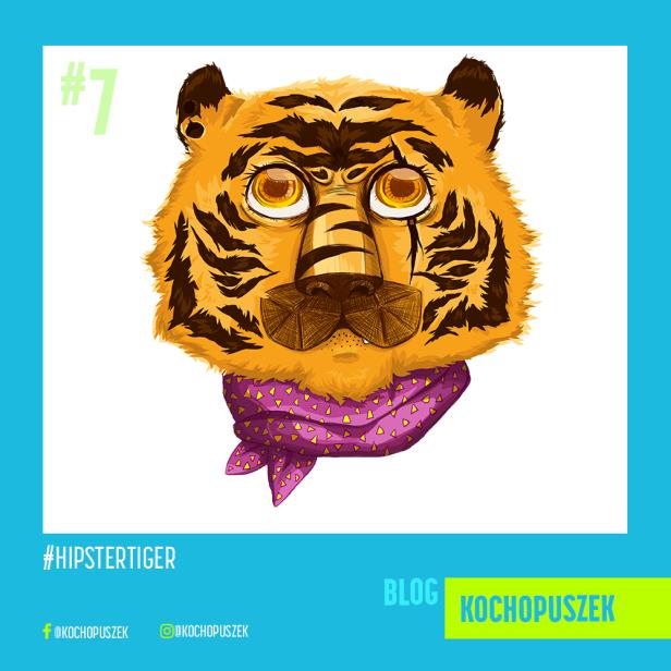 hipsterski tygrys07.png