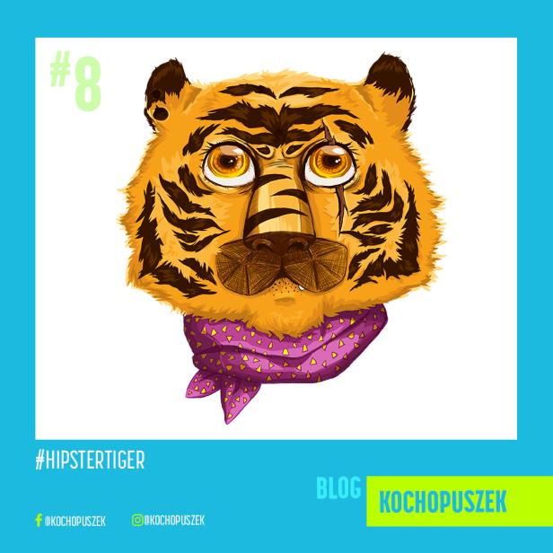 hipsterski tygrys08.png