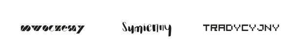 typografia-02.png