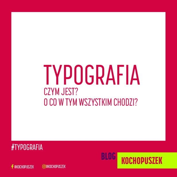 typografia01.png