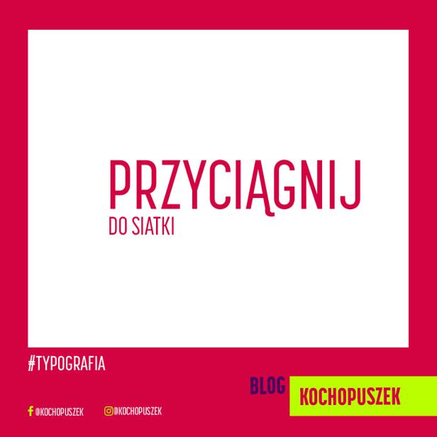 typografia09.png