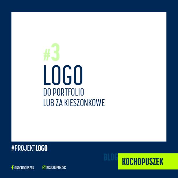 Uważaj u kogo zlecasz zaprojektowanie loga3.png