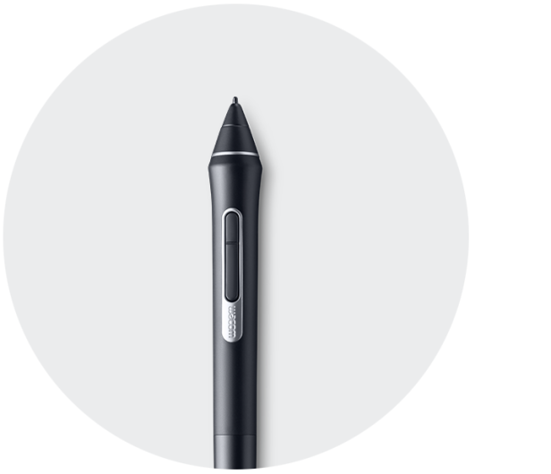 wacom-mobile-stuido-16-pen-features-fpo