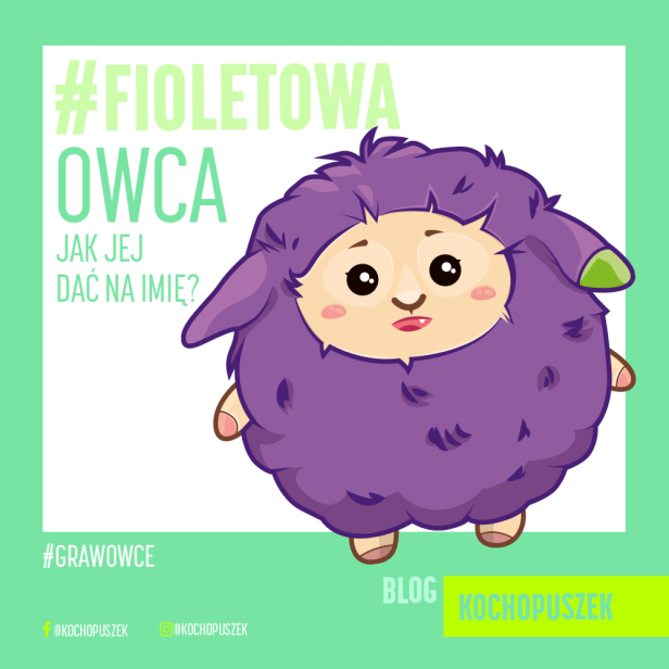 grawowce-fioletowa1.png