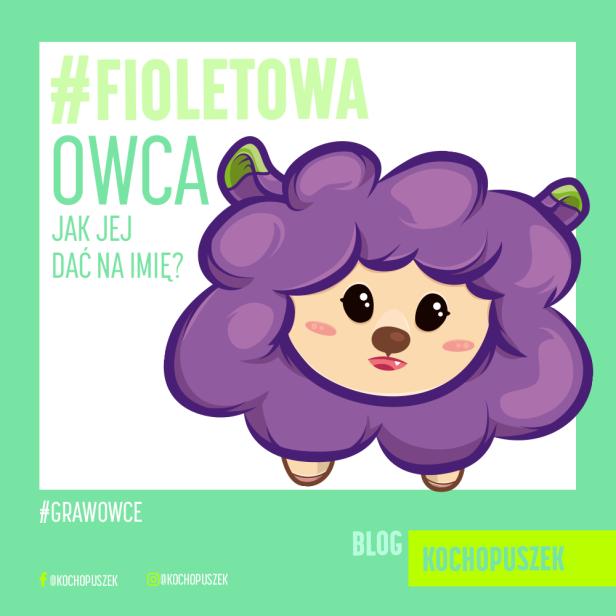 grawowce-fioletowa2.png