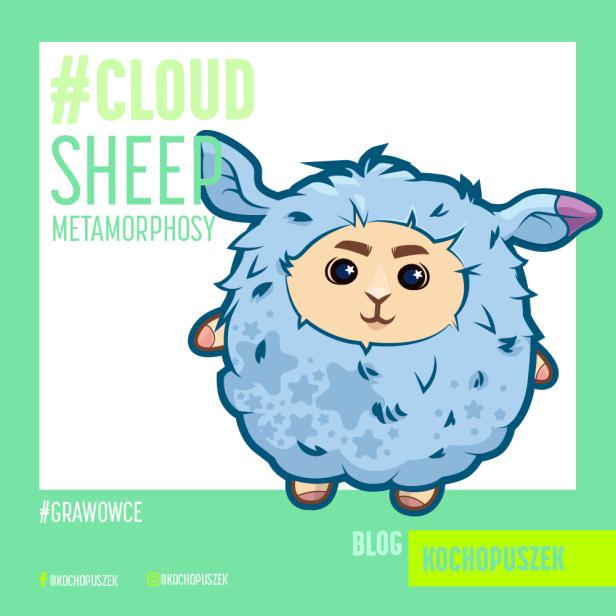 grawowce-cloud.png