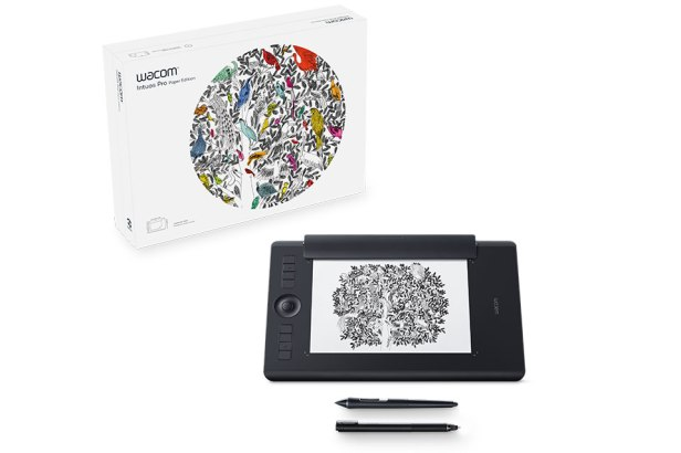 wacom20intuos20pro20overview20gallery20g12