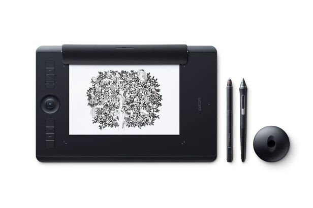 wacom20intuos20pro20overview20gallery20g2