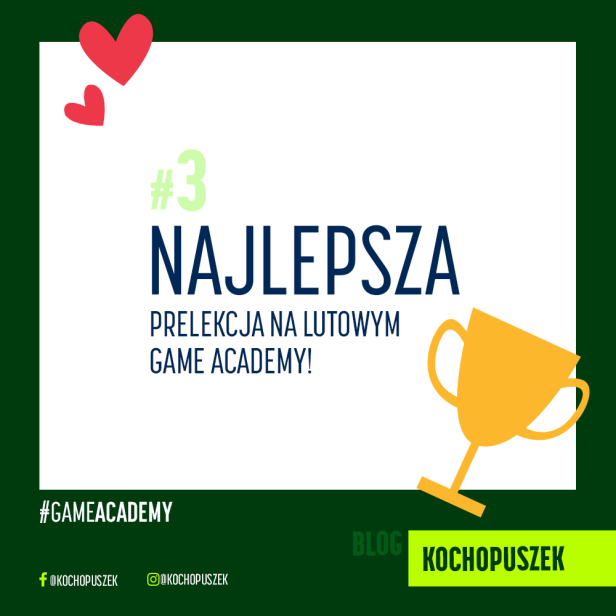 Game Academy tym razem o grafice w grach i game arcie 03.png