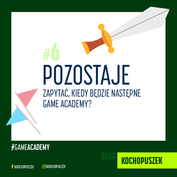 Game Academy tym razem o grafice w grach i game arcie 06.png