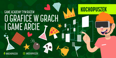 game-academy-tym-razem-o-grafice-w-grach-i-game-arcie