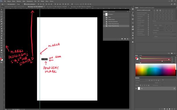 Jak przygotować projekt do druku 03.png