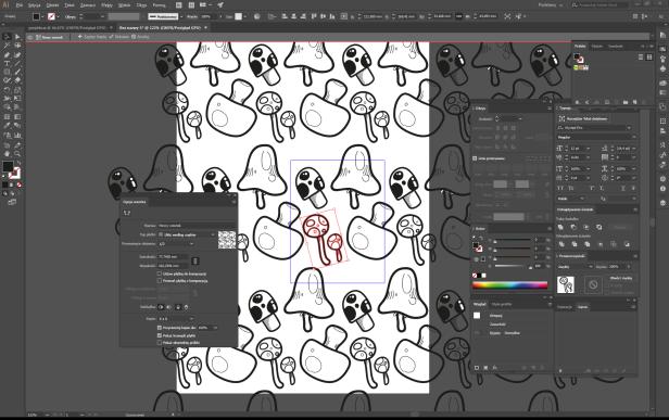 Prosty tutorial, jak stworzyć wzorek w Illustratorze 03.png