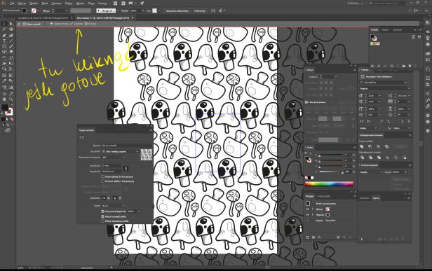 Prosty tutorial, jak stworzyć wzorek w Illustratorze 04.png