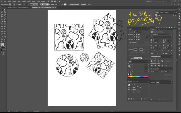 Prosty tutorial, jak stworzyć wzorek w Illustratorze 05.png