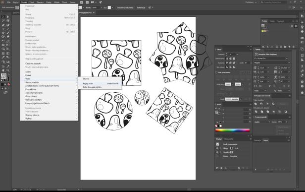 Prosty tutorial, jak stworzyć wzorek w Illustratorze 06.png