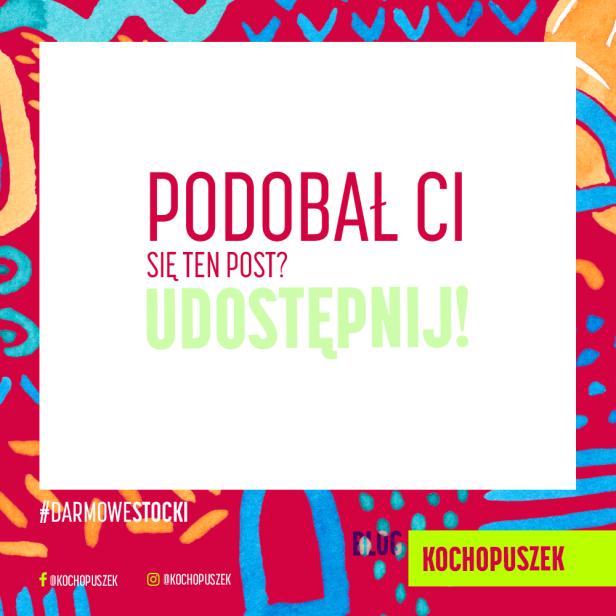 Top 3 najlepsze źródła darmowych grafik i zdjęć 00.png