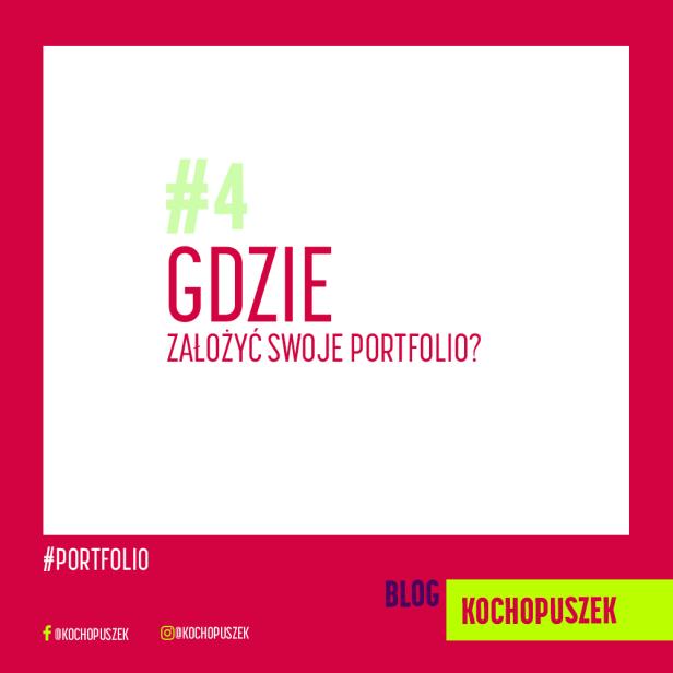 Gdzie założyć portfolio i co w nim zawrzeć 04.png